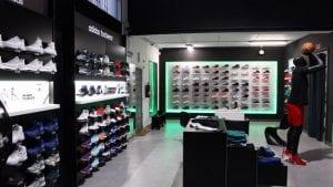 23basketball tienda de sneakers