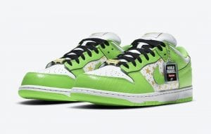 SB-Dunk-Low-Mean-Green