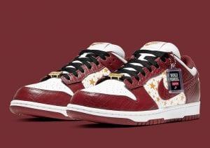 Supreme-Nike-SB-Dunk-Low