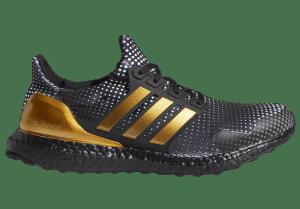 adidas ultra boost patrick mahomes