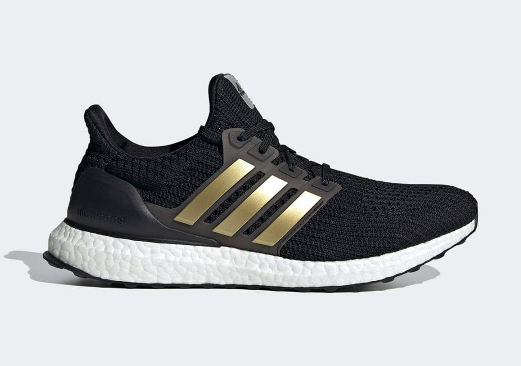 zaps news adidas-ultraboost-4-dna