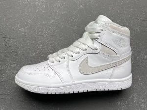 Air Jordan 1 High '85 OG 'Neutral Grey'