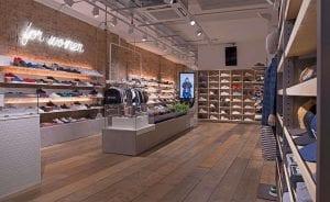 tienda de sneakers en españa size?