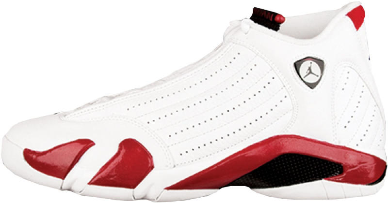 air jordan 14 zapas news