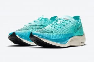 Nike ZoomX VaporFly NEXT% 2 En Imágenes Oficiales