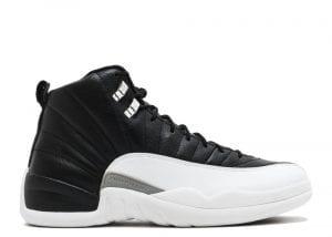 Air Jordan 12 Playoffs
