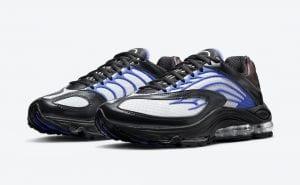 Nike Air Tuned Max Persian Violet