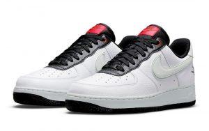"""Nike Air Force 1 Low """"Milky Stork"""""""
