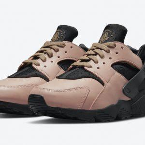 """Nike Air Huarache """"Toadstool"""""""