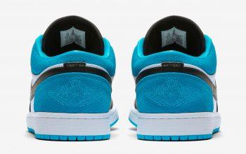 Air-Jordan-1-Low-Laser-Blue-CK3022-004-5