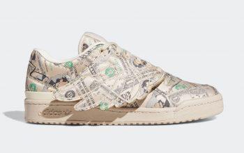 Jeremy-Scott-adidas-Forum-Low-Wings-Money-GX6393-Release-Date