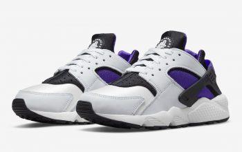 preview-nike-air-huarache-purple-punch-dh4439-105-pic01